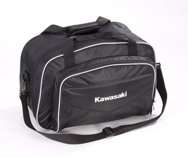 Inside pocket for 47L Topcase Original Kawasaki