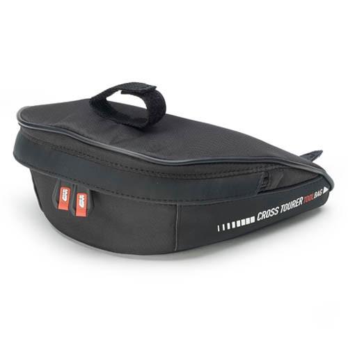 Givi Tasche XS1110R für Honda Crosstourer 1200 (Bj. 12-14)