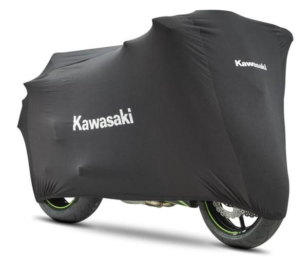 Cover inside stretch XL Original Kawasaki