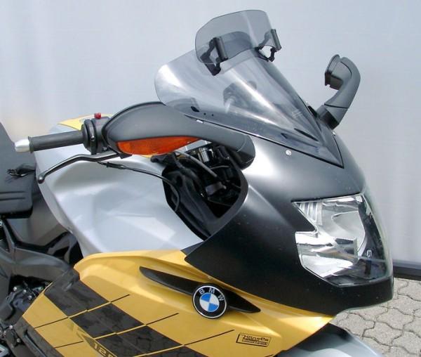 """Variotouringscreen MRA """"VT"""" für BMW K 1200 S / K 1300 S - alle Baujahre"""