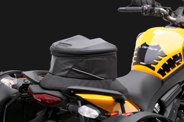 Soft Top Case Versys650 2009 / Versys650 2014 Original Kawasaki