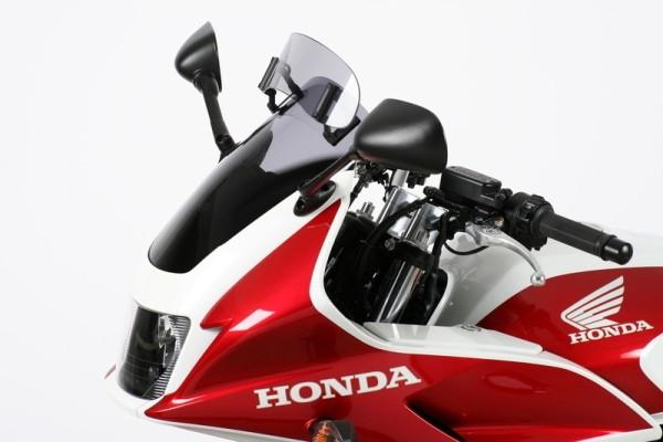 "Variotouringscreen MRA ""VT"" für HONDA CB 1300 S / ST / SUPER BOL DOR (Bj. -2013)"