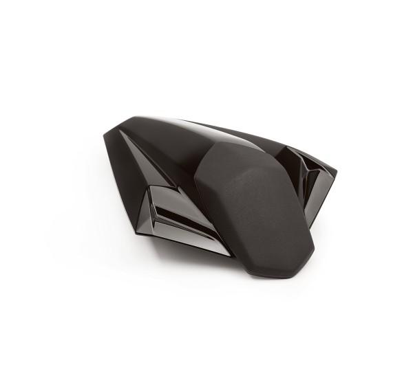 Abdeckung Soziussitz schwarz Ebony Ninja300 2015 Original Kawasaki